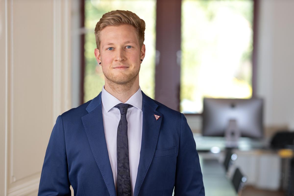 Thorsten Wieland